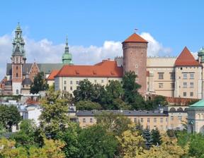 Mieszkanie w inwestycji Dietla 11, Kraków, 57 m²