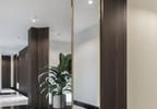 Mieszkanie w inwestycji Dietla 11, Kraków, 57 m² | Morizon.pl | 8030 nr8