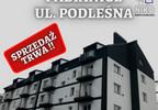 Mieszkanie w inwestycji Niko Nieruchomosci Podleśna, Pabianice (gm.), 45 m² | Morizon.pl | 6905 nr2