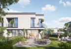 Dom w inwestycji Poznań Nowe Kotowo, Poznań, 83 m²   Morizon.pl   8608 nr2