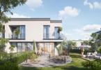 Morizon WP ogłoszenia | Dom w inwestycji Poznań Nowe Kotowo, Poznań, 83 m² | 4563