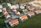 Morizon WP ogłoszenia   Dom w inwestycji Zabrodzie Nova, Zabrodzie, 171 m²   9052