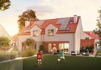 Dom w inwestycji Zabrodzie Nova, Zabrodzie, 171 m² | Morizon.pl | 3004 nr5