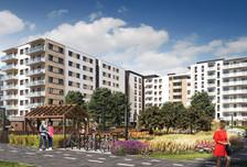 Mieszkanie w inwestycji Nowy Grabiszyn III Etap, Wrocław, 39 m²