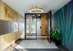 Mieszkanie w inwestycji Nowy Grabiszyn III Etap, Wrocław, 58 m² | Morizon.pl | 9554 nr7