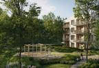 Mieszkanie w inwestycji Szumilas, Kowale, 41 m²   Morizon.pl   0160 nr2
