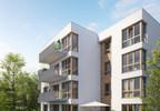 Mieszkanie w inwestycji Szumilas, Kowale, 41 m²   Morizon.pl   0160 nr7