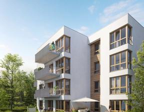 Mieszkanie w inwestycji Szumilas, Kowale, 69 m²