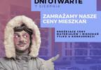 Nowa inwestycja - Nowy Bańgów w Siemianowicach Śląskich, Siemianowice Śląskie Bańgów | Morizon.pl nr3