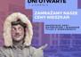 Morizon WP ogłoszenia | Mieszkanie w inwestycji Nowy Bańgów w Siemianowicach Śląskich..., Siemianowice Śląskie, 60 m² | 3806