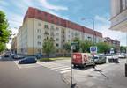 Nowa inwestycja - MAZURSKA APARTAMENTY, Szczecin Centrum | Morizon.pl nr2