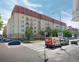 Morizon WP ogłoszenia | Mieszkanie w inwestycji MAZURSKA APARTAMENTY, Szczecin, 61 m² | 4134