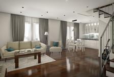 Mieszkanie w inwestycji MAZURSKA APARTAMENTY, Szczecin, 84 m²