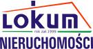 Biuro Nieruchomości LOKUM