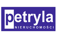 Biuro Nieruchomości Petryla s.c.