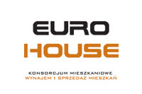 """Euro-House"" Konsorcjum Mieszkaniowe"
