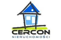 """ CERCON "" Nieruchomości"