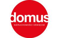 NIERUCHOMOŚCI OŚWIĘCIM - DOMUS s.c. Barbara Woszczyna Małgorzata Rams