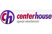 CENTER HOUSE