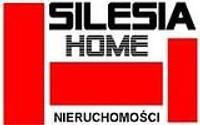 SILESIA HOME Nieruchomości