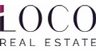 LOCO Real Estate