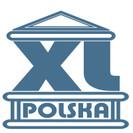 XL Polska Sp. z o.o.