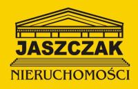 JASZCZAK NIERUCHOMOŚCI Krzysztof Jaszczak