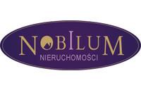 Nobilum Alicja Kustanowicz-Niemira