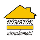 DOMATOR-Nieruchomości