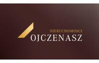Biuro Pośrednictwa w Obrocie Nieruchomościami Bogusław Ojczenasz