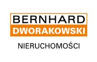 Bernhard i Dworakowski Nieruchomości