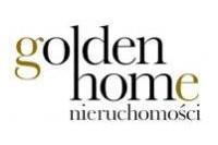 GoldenHome Nieruchomości S.C.