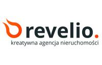 Revelio.kreatywna agencja nieruchomości