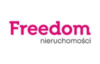 Freedom Nieruchomosci sp. z o.o. sp. k.