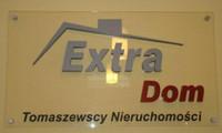 Tomaszewscy Nieruchomości / Extra - Dom