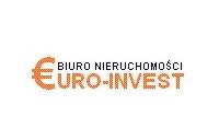 Euro-Invest Nieruchomości