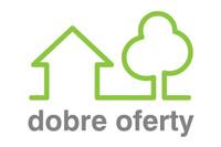 DOBRE OFERTY