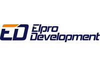 Elpro Development Sp. z o.o. z siedzibą w Warszawie