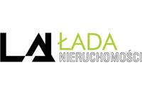 Aldona Łada Nieruchomości