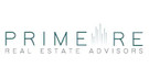 Prime Real Estate Advisors