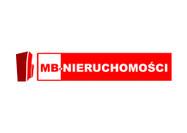 MB-NIERUCHOMOŚCI