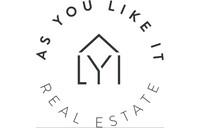 A. Y. L. I. Real Estate