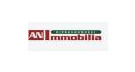 AN IMMOBILIA