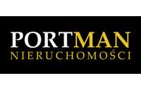 Portman Nieruchomości