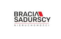 Agencja Bracia Sadurscy - Rynek Pierwotny