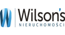 Wilsons Nieruchomości