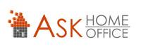 Zespół ASK Home&Office Doradcy ds. Nieruchomości
