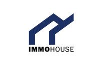 Immo House