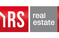 RS Real Estate Sp. z o.o.