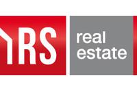 RS Real Estate Sp. z o.o.